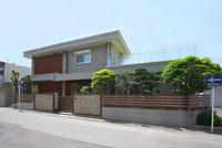 建設実績:岡崎市K様邸リフォーム