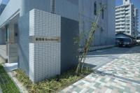 建設実績:東岡崎Residence